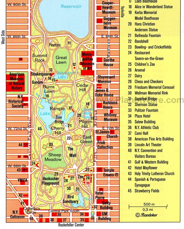 Salsa @ The Central Park Bands on sheep meadow map, soho tribeca map, governors island map, the metropolitan museum of art map, lenox hill map, empire state building map, south street seaport map, times square map, eastern parkway map, upper east side map, queens map, staten island map, 5th avenue map, bronx map, nyc map, manhattan map, brooklyn map, strawberry fields map, new york map, greenwich village map,