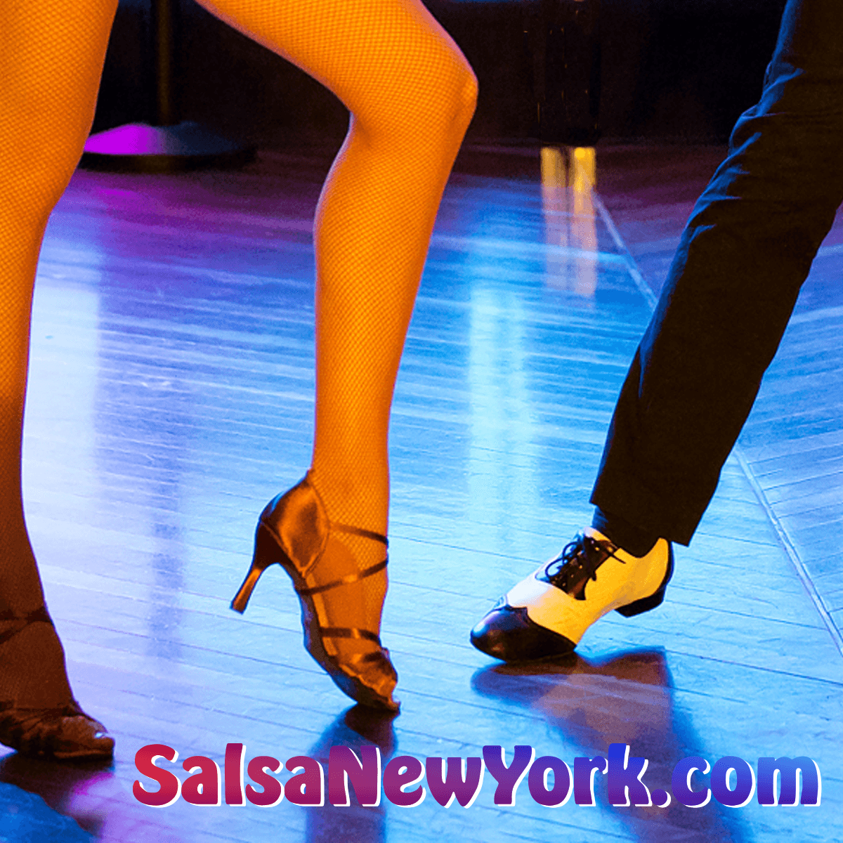 Salsa New York Calendar The Best Salsa Events In Ny